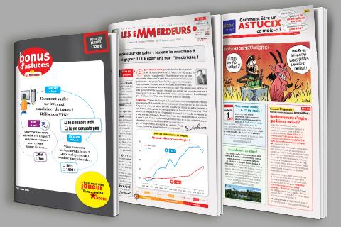graphiste-lille-webdesigner_edition