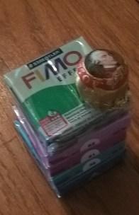Tür 6 - FIMO (2)