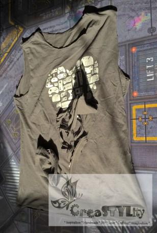 T-Shirt-Tasche (2)