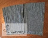 Jeans-Buchumschlag (2)