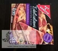 pizzakarton-stehsammler-3