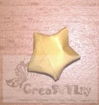 lucky-stars-5