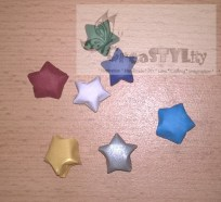 lucky-stars-6