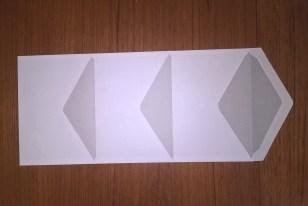 flipbook-1