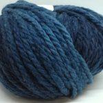 Adr 5537 Blau