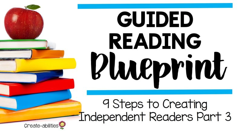 Guided Reading Part 3
