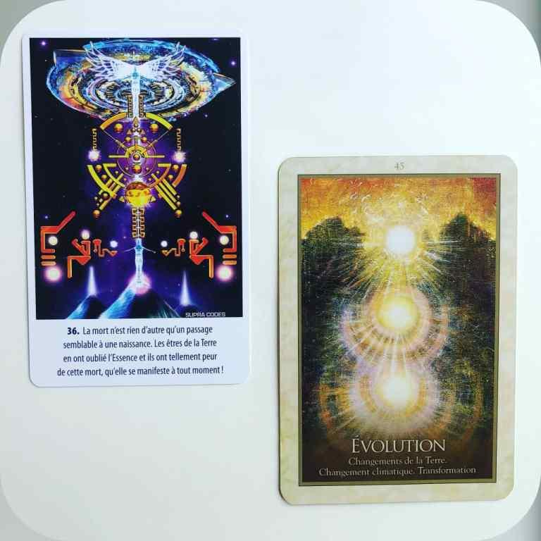 tarot-guidance-oracle