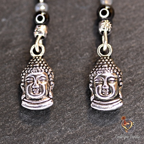 boucles little buddha