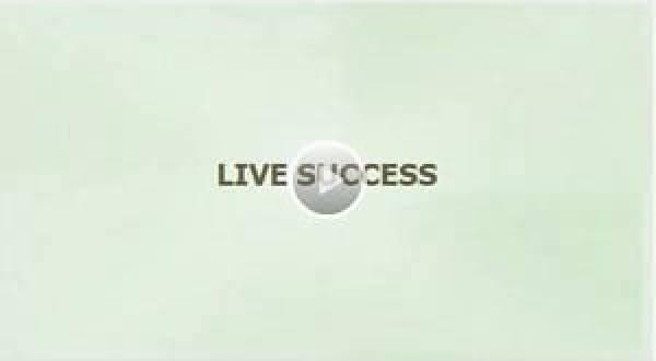 7-live-success-300