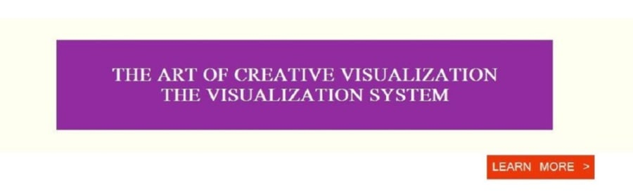 Visualization System