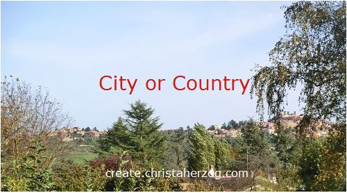 city-of-country