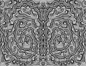 131010_D-Create3D2434.jpg