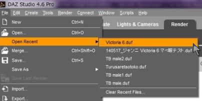 20140530_D  Create3D 1295