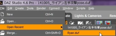 20141005_00Create3D1359