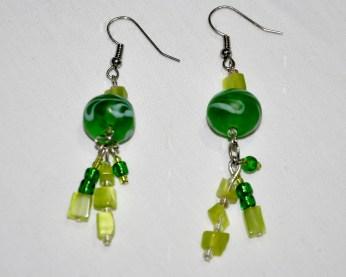 J jewels 4