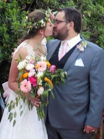 Jasmine's wedding FB2