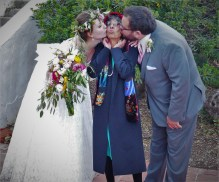 Jasmine's wedding FB3jpg