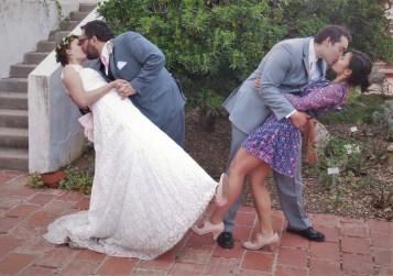 Jasmine's wedding FB5