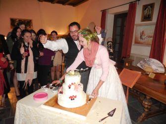 Jasmine's wedding FB6
