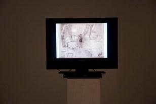 thesis @ metamatic taf | photo by marios gampierakis | nathania rubin: camel do something