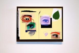 "title: eyes.jpg year: 2013 medium: giclee print size: 12""x9"""