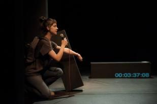 13 | children theatre | III