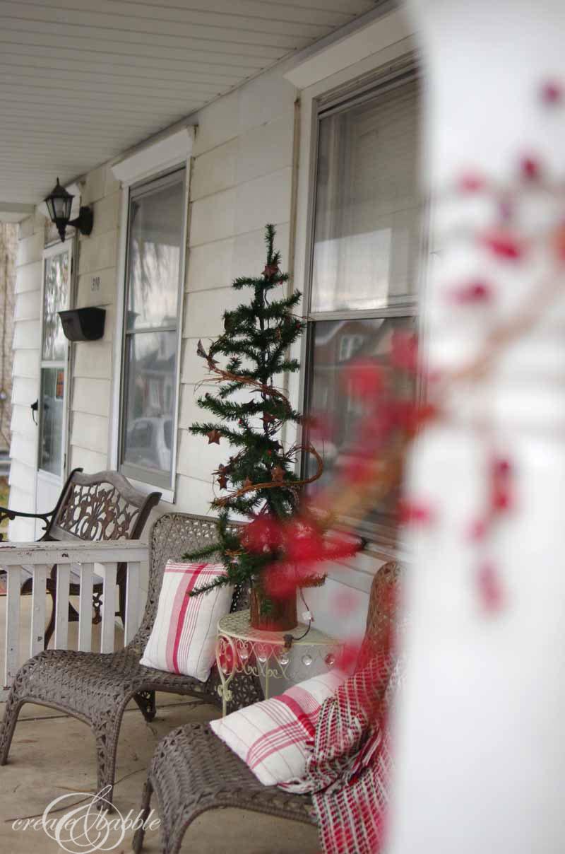 front-porch-3.jpg