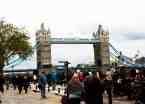 Across The Pond | London | Create&Capture