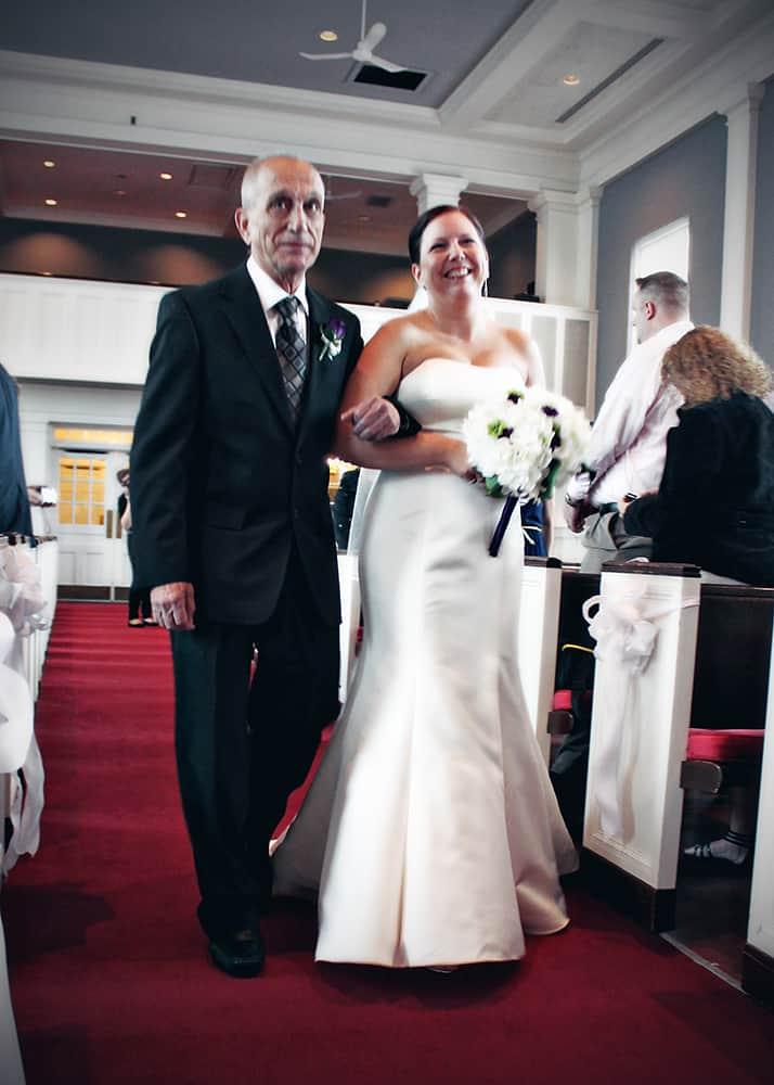 Liberti Wedding Syracuse Ny Createcapture