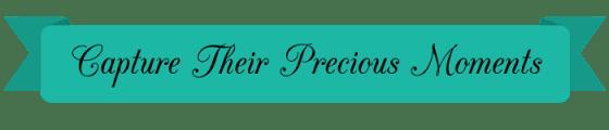 precious_moments