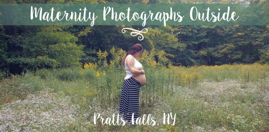 maternity photography pratts falls ny create & capture