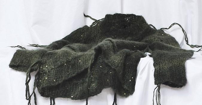 Composting Fabric
