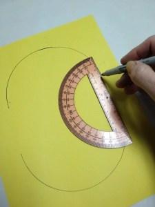 Minion Mania Create your own Minion Cut Paper Lesson