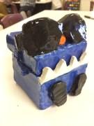 CeramicBox2 (7)