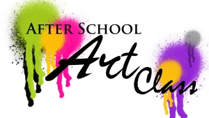After School Art Class