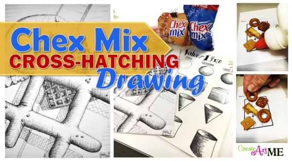 chex-mix-cross-hatching-drawing-header