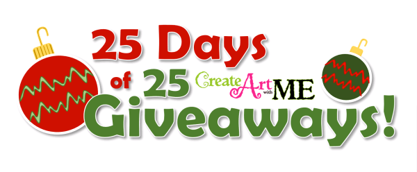 christmas-giveaway-25-days