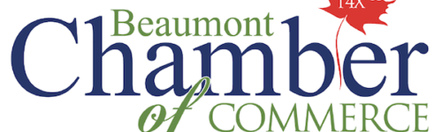 beaumont-chamber