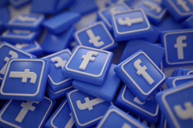 Vale a pena postar no Facebook?