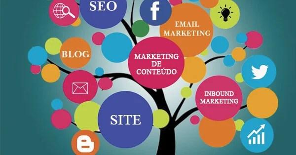 4955Marketing Digital