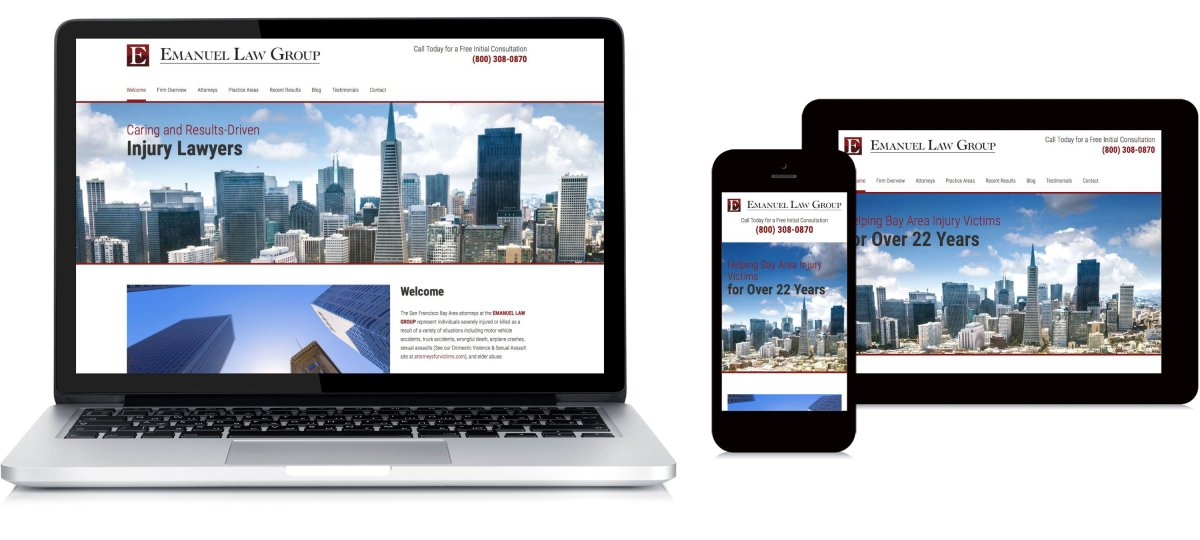 Emanuel-Website-Portfolio
