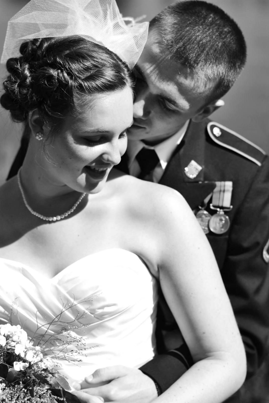 Da Wedding