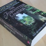The Forgotten Garden - a book by Kate Morton