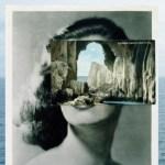 Rebecca Perry - book