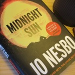 Book Midnight Sun by Jo Nesbo