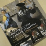 Book A Thousand Years of Painting