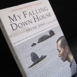 Book - My Falling Down House