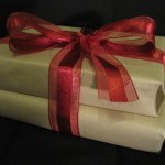 christmas book-gifts