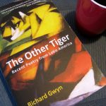 Book - The Other Tiger