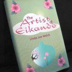The Artist of Eikando